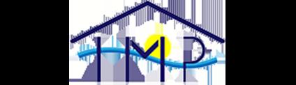 Agenzia Immobiliare IMP di Impieri Letizia